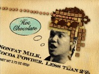 RIP SLYME「Hot chocolate」