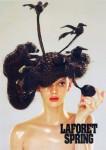 LAFORET 「LAFORET SPRING 2006」ポスター