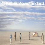 NIRGILIS 「NEW STANDARD」