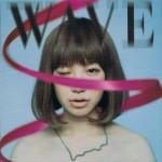 YUKI 「WAVE」