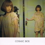 YUKI 「COSMIC BOX」