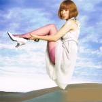 YUKI 「WONDER LINE」