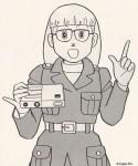 長澤 まさみ 「値ぶみカメラ」