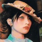 椎名 林檎 「真夜中は純潔」