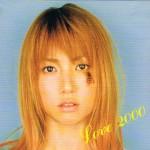 hitomi 「LOVE2000」