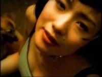椎名林檎 「歌舞伎町の女王」