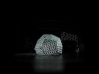 サカナクション 「エンドレス」MV