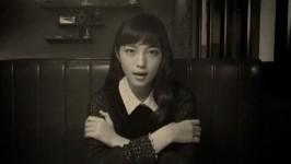 伊藤 祥平「WE ARE YOUNG」PV