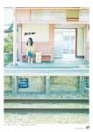 JR東日本 『行くぜ、東北。』2013 春のキャンペーン
