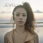Chara「JEWEL」CDジャケット