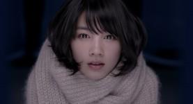 KOSE広告「雪肌精」新垣結衣 / KOSE企業広告 能年玲奈