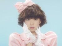 渡辺美優紀「やさしくするよりキスをして」CDジャケット、アーティスト写真