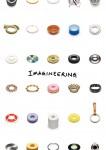 岡山アートプロジェクト「IMAGINEERING」ビジュアル