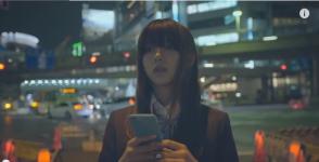 ぼくのりりっくのぼうよみ「sub/objective」MV