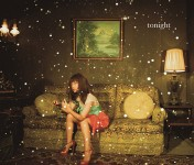 YUKI『tonight』