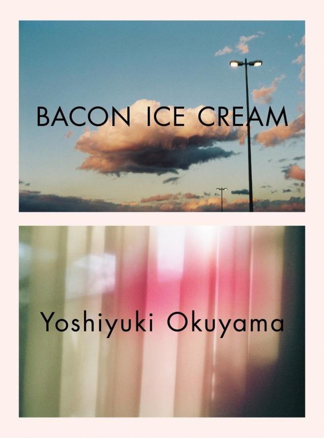 okuyama_bi