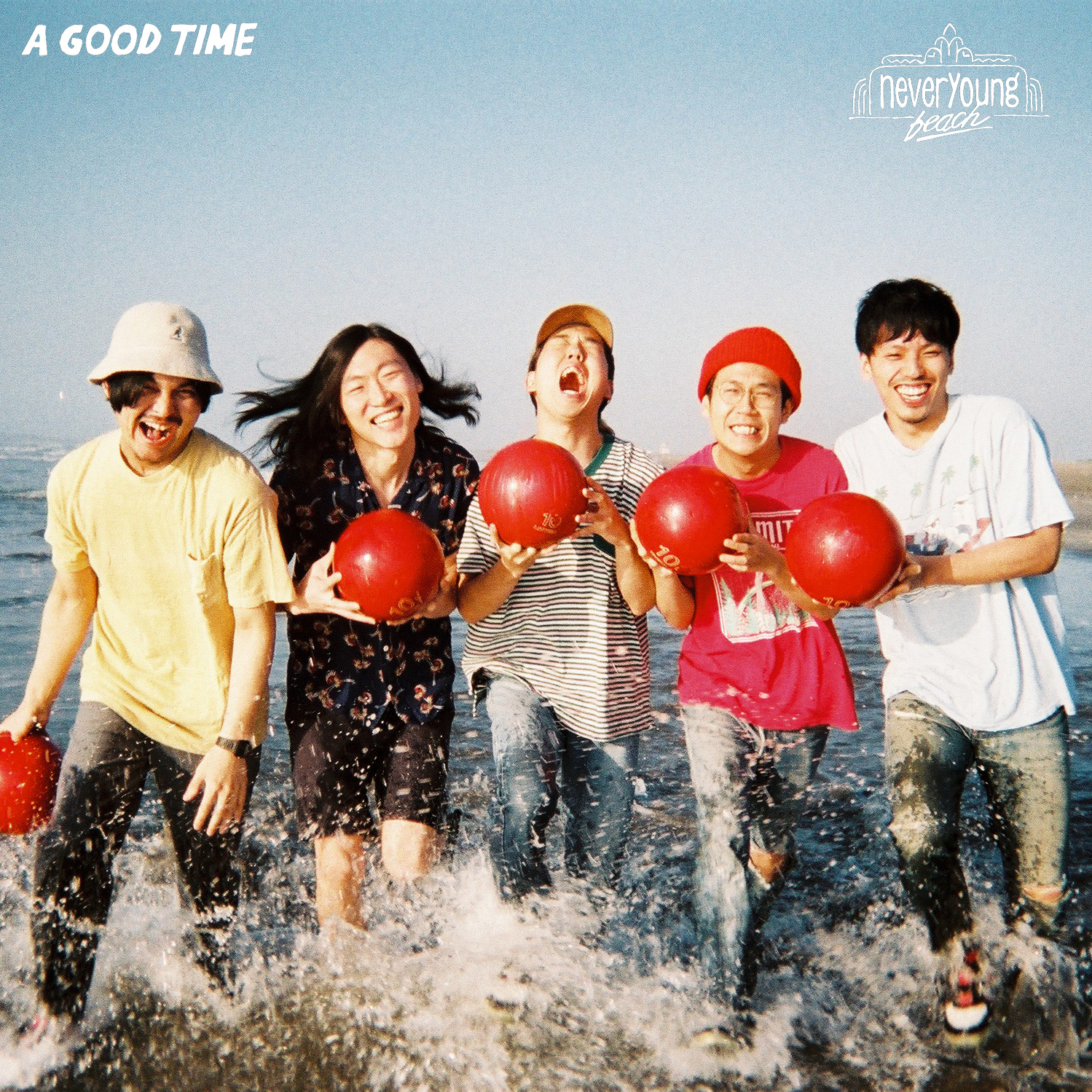 goodtime_cover