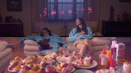 tofubeats「ふめつのこころ」MV
