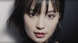 SUZUKI ワゴンRスティングレーTVCM「STRONG BEAUTYな広瀬さん」篇