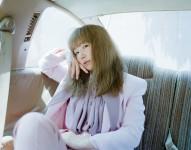 YUKI 「トロイメライ」CDジャケット、MV