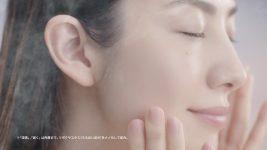 FUJIFILM ASTALIFT TVCM 高橋マリ子