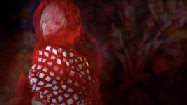 YUKI『My lovely ghost』MV
